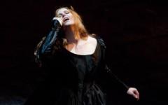 Jessica Pratt in Lucia di Lammermoor - foto Luciano Romano_MGTHUMB-INTERNA