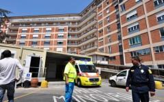 Massa, H1N1 (influenza suina): morto un uomo di 80 anni