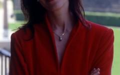 Firenze: alla Pergola il «Quartetto Hagen» e Sara Mingardo con i Musici Aurei