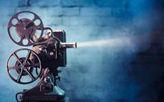 Stagione cinematografica 2015