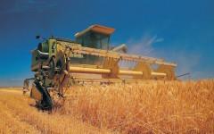 Imu agricola 2014: ecco chi non la pagherà