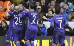 Europa League: Fiorentina-Tottenham (giovedì, ore 19, diretta tv in chiaro su Mtv8) è come un match di Champions