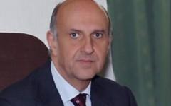 Terrorismo, il Capo della Polizia: c'è il pericolo foreign fighters e non si può escludere l'arrivo di terroristi con i barconi