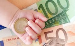Bonus bebè: promessa a vuoto di Renzi. Mancano i decreti attuativi del governo