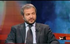 Toscana, elezioni regionali:  Borghi (Lega Nord) lancia la sfida a Rossi. Ma non dice no a un candidato che riunisca il centrodestra