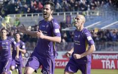 Andrea Della Valle blinda Montella ma è preoccupato per lo stadio: «Tante difficoltà da superare»
