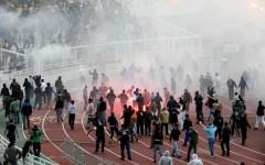 Sport: le nuove disposizioni prevedono modifiche del Coni, ma anche pene più alte per i violenti degli stadi