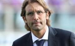 Fiorentina-Verona, semifinale del torneo di Viareggio: sabato 14 febbraio a San Giuliano Terme