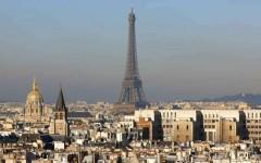 Francia: sciopero generale proclamato dai sindacati, grande mobilitazione a Parigi