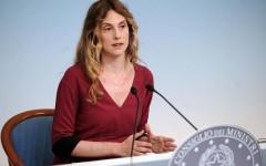 Riforma della pubblica amministrazione: nuove norme in materia di corruzione, pubblicità e trasparenza