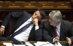 Pensioni: Boeri (Inps) propone d'introdurre nella legge di stabilità il ricalcolo col metodo contributivo. Ma Damiano (commissione lavoro) l...