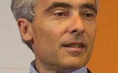 Pensioni: Tito Boeri, presidente inps, pensa a nuovi tagli a carico dei pensionati. Ma la lotta agli evasori gli interessa?