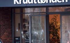 Copenhagen: un morto e tre feriti nell'attentato dei terroristi islamici