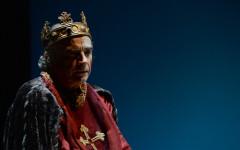 Firenze: Franco Branciaroli è «Enrico IV» alla Pergola