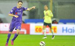 Fiorentina, i tifosi a Gonzalo (squalificato contro il Palermo): «Rinnova il contratto. E non tirare sul prezzo»