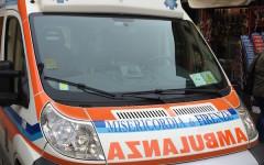 Firenze, incidente stradale: un morto (era un dirigente della Cgil) e due feriti, di cui una bambina di 11 anni