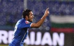 Qualificazioni Mondiali 2018: Italia-Spagna (stasera, ore 20,45 diretta su Rai1), Ventura vuole dagli azzurri un partitone. Formazioni