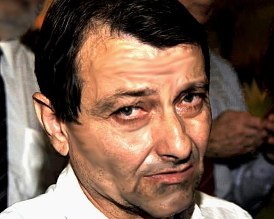 Estradizione di Cesare Battisti: deciderà il presidente del Brasile, Temer