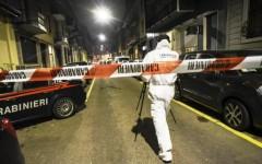 Prato, arrestato un cinese di 23 anni: è il presunto killer dell'uomo ucciso a Milano nella Chinatown