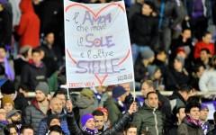 Fiorentina: i tifosi sognano. E vedranno in chiaro (Mtv8) la partita di Euroleague  con il Belenenses (giovedì 1 ottobre alle 19)