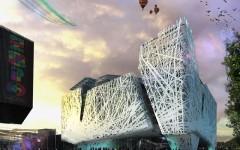 Milano, Expo 2015. L'assessore Salvadori presenta la Toscana: «Sono secoli che viviamo nel futuro»