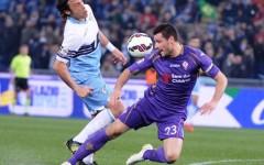 Fiorentina, musi lunghi: contro il Chievo sarà vietato sbagliare. Pasqual fuori per infortunio