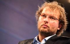 Roma, appalti Consip: il ministro Lotti interrogato dai pm su sua richiesta