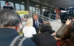 Strage di Viareggio, Diego della Valle e Luca di Montezemolo testi al processo: «Nelle Ferrovie comandava Moretti»