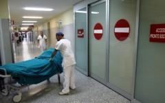 Toscana, meningite: muore a Pisa un 58enne di Fucecchio, già ricoverato a Empoli