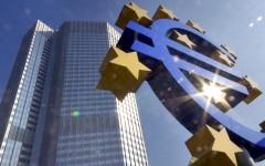 Pensioni: la BCE avverte anche l'Italia, nessun passo indietro sulle riforme