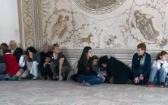 Terrorismo: arrestato a Milano marocchino sospettato per l'attentato di Tunisi