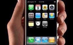 Cellulari: la fine del roaming slitta al 2018 per le controversie nell'UE