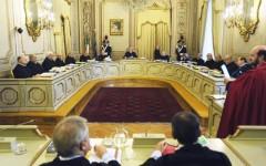 Pubblico impiego, blocco dei contratti: la decisione della Corte Costituzionale slitta a domani 24 giugno