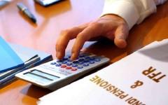 Fondi pensione: un investimento (per ora) conveniente