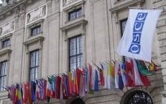Economia: l'Ocse rivede ancora più al ribasso il Pil dell'Italia per il 2016