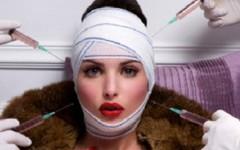 Chirurgia estetica: oltre un milione d'interventi nel 2014. Seno nuovo per le donne, via le borse dagli occhi per gli uomini
