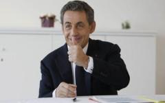Francia: Sarkozy trionfa anche al secondo turno delle amministrative