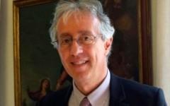 Lorenzo Stanghellini nominato presidente di Banca Federico Del Vecchio (Gruppo Banca Etruria)