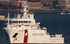 Tragedia migranti nel Canale di Sicilia: 17 navi cercano centinaia di cadaveri. L'appello del Papa (Video)