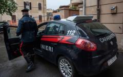 Firenze, rapina un ufficio postale e porta via il bottino nella federa di un cuscino