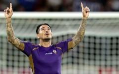 Europa League: grande Fiorentina. Va in semifinale. Eliminata la Dinamo con gol di Gomez e Vargas: 2-0. Pagelle