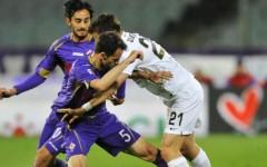 Fiorentina: faccia a faccia squadra-Montella. Juve stadium: giudizio rinviato dopo la bomba carta