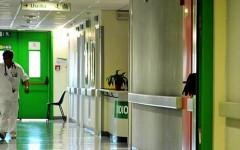 Toscana, meningite a Grosseto: anziano di 82 anni in rianimazione