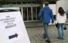 Toscana, meningite: colpita una ragazza di 24 anni di Camaiore