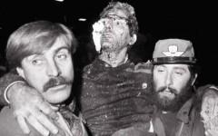 Firenze, strage rapido 904: Totò Riina assolto