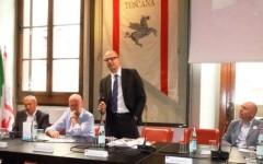 Forza Italia Toscana a Grosseto: prepara elezioni politiche 2018. Con Stefano Mugnai