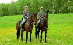 Corpo Forestale:  650 posti nello Stato per chi non vuol essere accorpato nei carabinieri