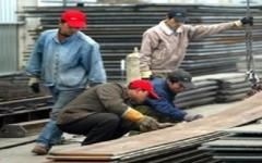 Lavoro: il Governo in cerca di 2 miliardi per confermare gli sgravi anche nel 2016