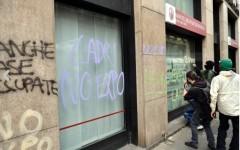 Grosseto: Monte Paschi deve risarcire 32.500 euro a due pensionati, decisione dell'arbitro per le controversie finanziarie