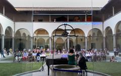 78° Maggio Musicale Fiorentino: gratis 66 eventi della manifestazione «Intorno al Festival»